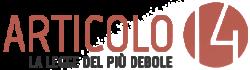 logo-articolo14